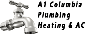 A1 Columbia Plumbing Heating & AC